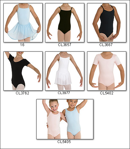 girls_leotards_basic1